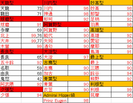bandicam 2015-12-11 01-41-38-687