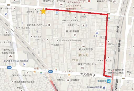 shinokubo_route.jpg