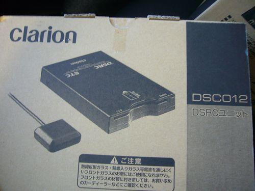 P1280981.jpg