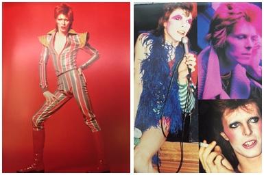 Ziggy Stardust_5-horz