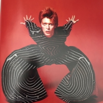 Ziggy Stardust_2