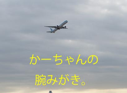 20151227 (16)