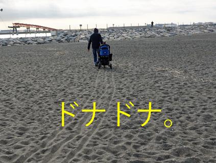 20151227 (21)