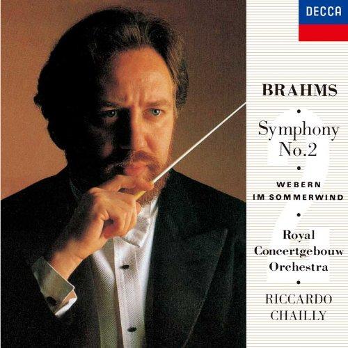 Chailly_Brahms Sym2
