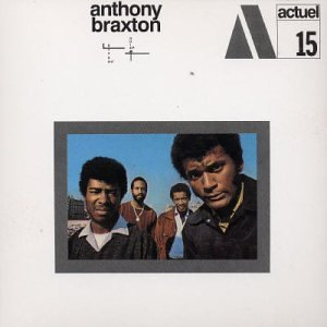AnthonyBraxton_BYG15.jpg