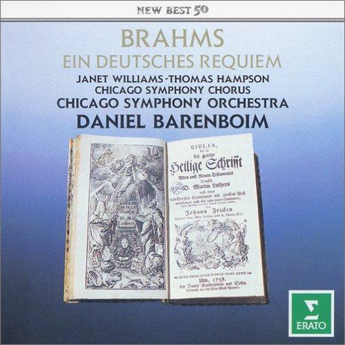 Brahms_DeutschesRequiem.jpg