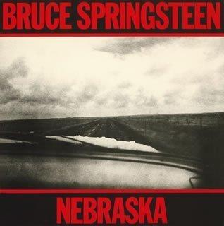 BruceSpringsteen_Nebraska.jpg