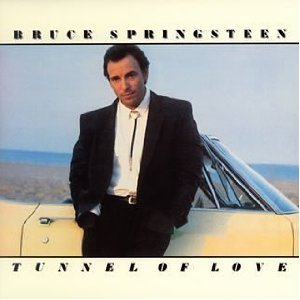 BruceSpringsteen_Tunnel.jpg