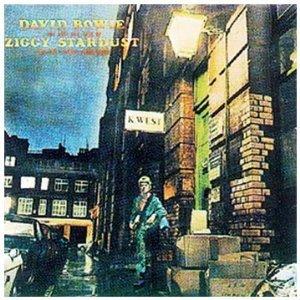 DavidBowie_Ziggy.jpg