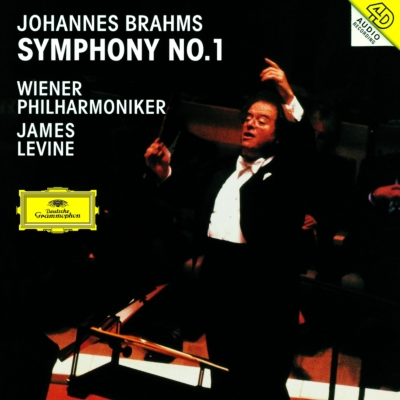 Levine_Brahms1.jpg
