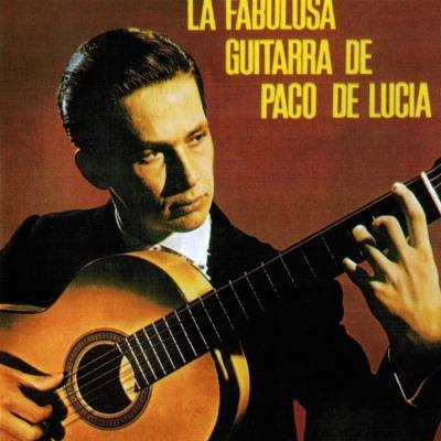 PacoDe_Lafabulosa_guitarra.jpg