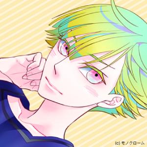 syuraba2_a.jpg