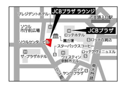 1601012_jcbmap.jpg