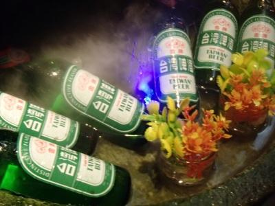 台湾グルメ3