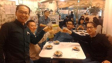 台湾カフェ 151213-31