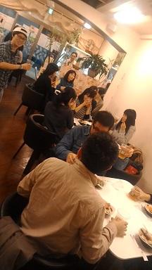 台湾カフェ 151213-41