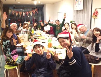 写真 2015-12-18 20 59 21