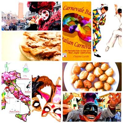 collage_photocat いたりあんカーニバル