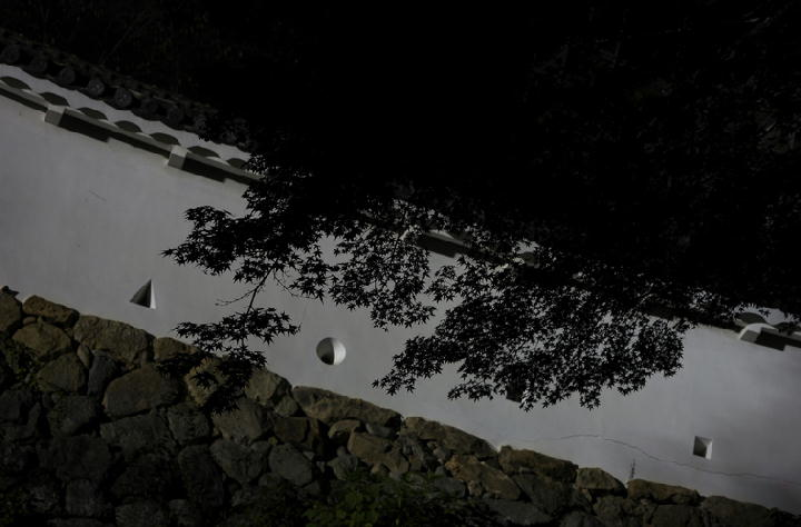 姫路城-848
