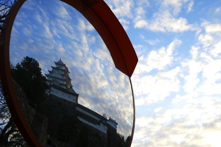 姫路城-217