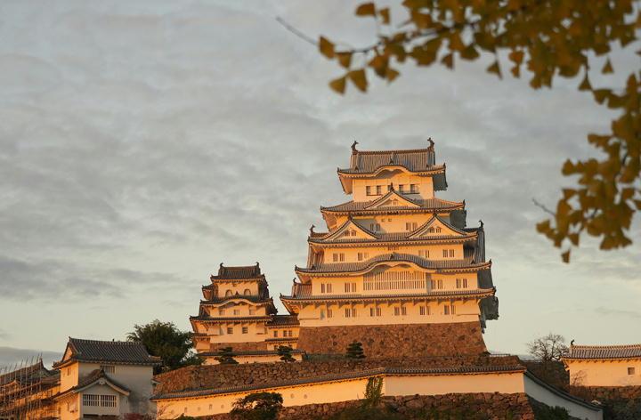 姫路城-228-