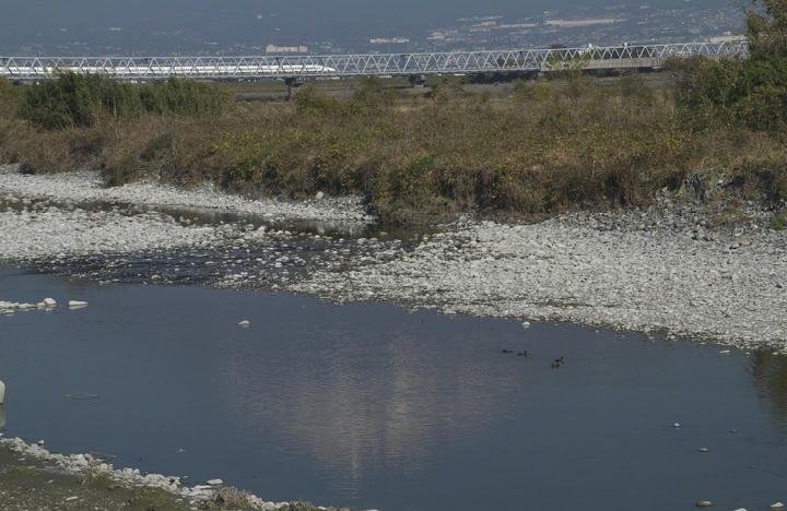 富士川河川敷-282
