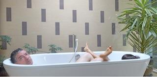 bath_2015123018293027b.jpg
