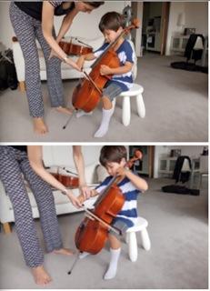 cello3_201601281825389af.jpg