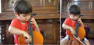 cello6_20160128182541073.jpg