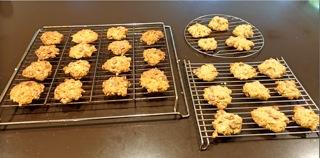 cookies10_2016012909130689b.jpg