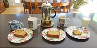 morningtea2_20151231112030abe.jpg