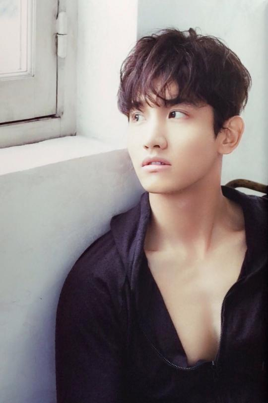 tvxq_changmin_close-to-you_B_22_convert_20151215022527.jpg
