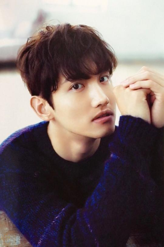 tvxq_changmin_close-to-you_B_28_convert_20151215022411.jpg