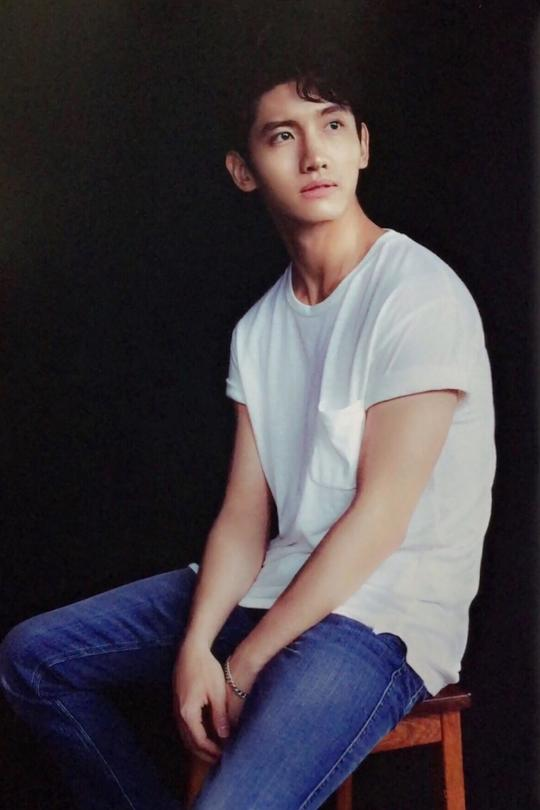 tvxq_changmin_close-to-you_B_51_convert_20151208014016.jpg