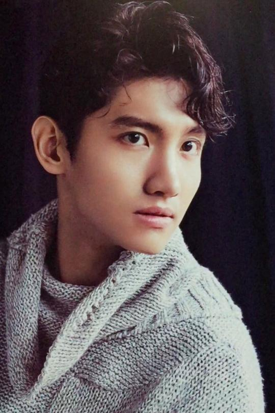 tvxq_changmin_close-to-you_B_53_convert_20151202040346.jpg