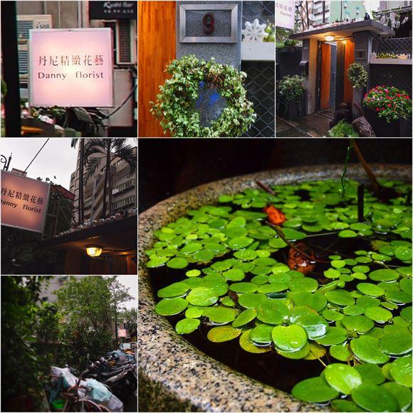 ゆうブログケロブログ台湾2016 (14)