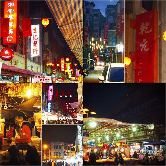 ゆうブログケロブログ台湾2016 (30)