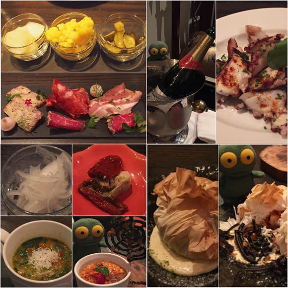 ゆうブログケロブログ台湾2016 (36)