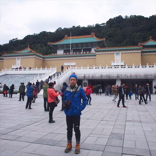 ゆブログケロブログ台湾2016(40)