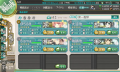 kancolle_160118_192735_01.png