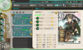 kancolle_160118_192749_01.png
