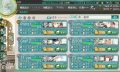 kancolle_160214_020722_01.png