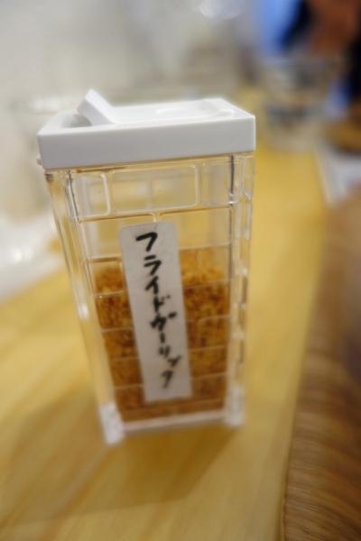 にくきゅう009