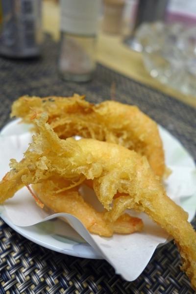 菜菜魚魚005