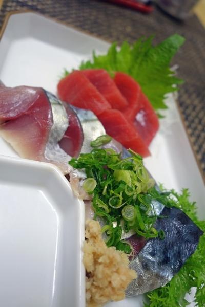 菜菜魚魚006