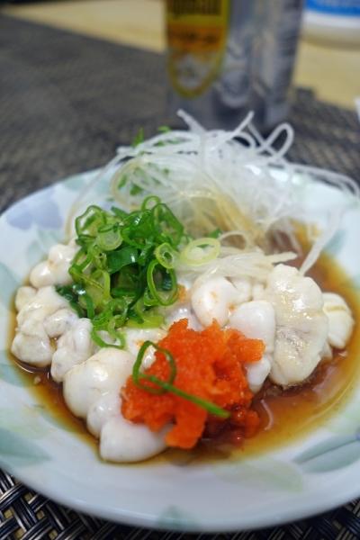 菜菜魚魚009