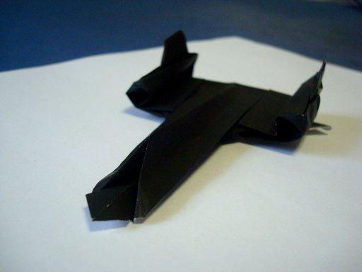 Origami-14.jpg