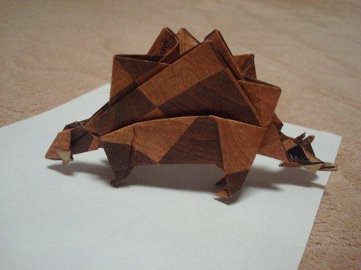 Origami-15.jpg