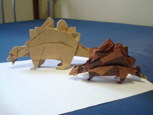 Origami-16.jpg