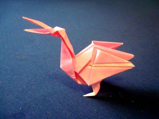 Origami-17.jpg